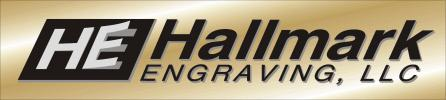 Hallmark Engraving, LLC